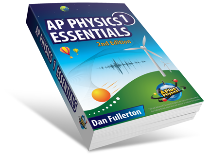 physics regents review book pdf