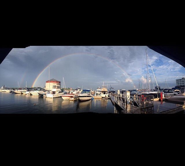 rainbowss.jpg