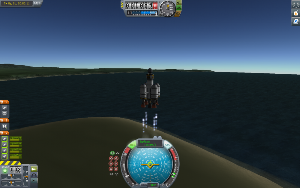 screenshot16.png