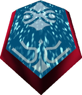 Mirror_Shield_(Master_Quest).png