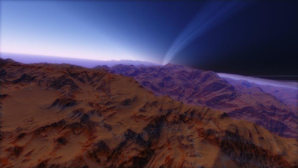 Planet.thumb.jpg.7314fe8e14b5576b97884fbf162b37eb.jpg