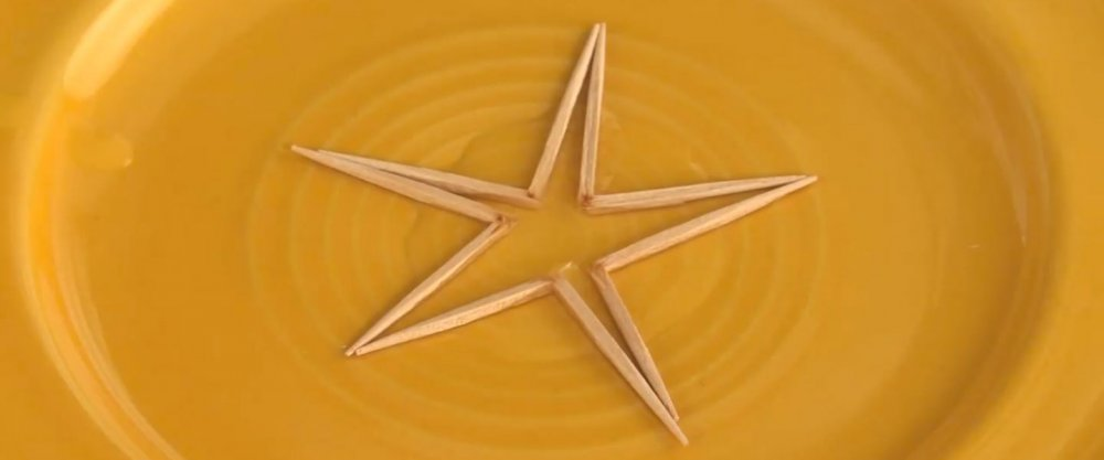 toothpick-star-table-trick-05.thumb.jpg.c9c8b74e85aa3533026341be24357b8e.jpg