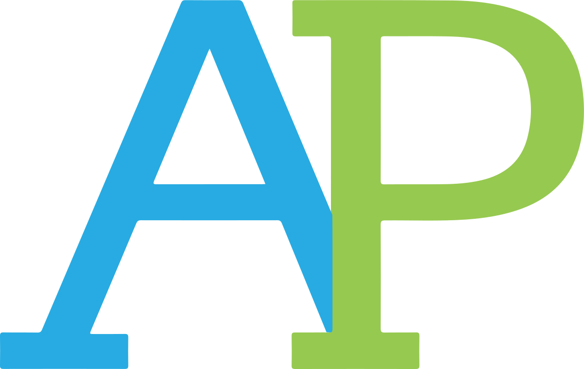 ap statistics test probability part iv key chapter 17