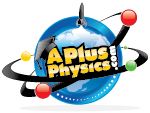 APlusPhysics Community