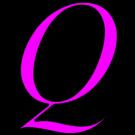 Qwayway