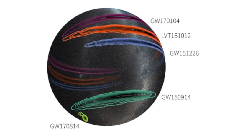 FourthGravitationalWaveSignal.jpg.00defe7bb996d9581413e6bca594db34.jpg