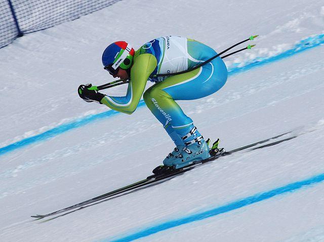 skier.jpg.851d7befe170d662c8d7212dac6f973b.jpg
