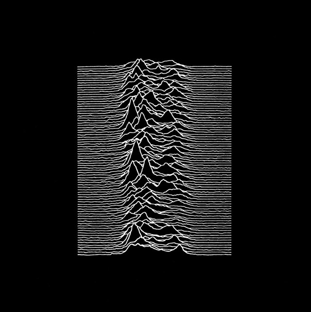 joy-division-unknown-pleasures.jpg.61d070b66deea171b03376fb4a68bc39.jpg