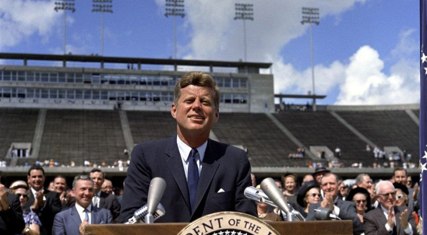 JFK_at_Rice_University-JFK_Library-879x485.jpg.c578a85eec456942f5d8630ba8ee29a1.jpg