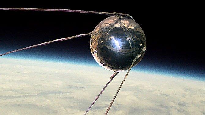 Sputnik_670.jpg.2377f800166b61ec48afefd37a88f310.jpg