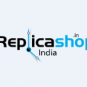 ReplicaShop