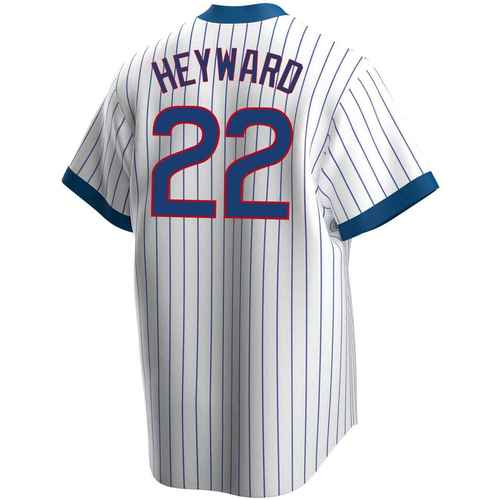 jason-heyward-chicago-cubs-1968-jersey-by-nike-at-sportsworldchicago__87663.1599200233.jpg