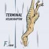 Velociraptor42