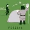 Fezziksphysics