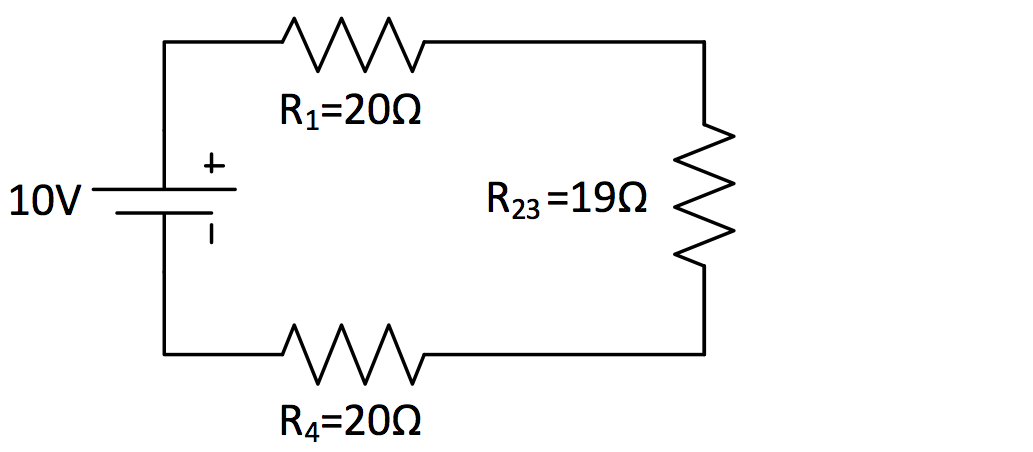 a series circuit diagram  u2013 readingrat net