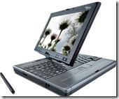 Fujitsu-LifeBook-P1610-Tablet-PC