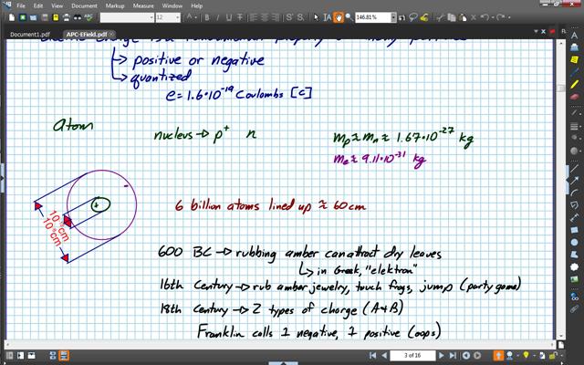 Bluebeam PDF Revu Archives - Physics In Flux