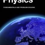 PhysicsCover-150x150.jpg