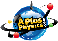 Physics In Flux