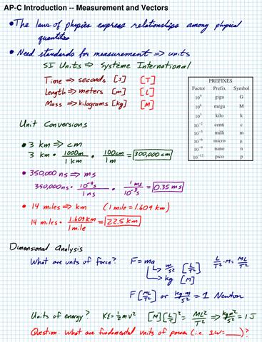 Ap physics c homework help