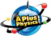 AP-C Physics