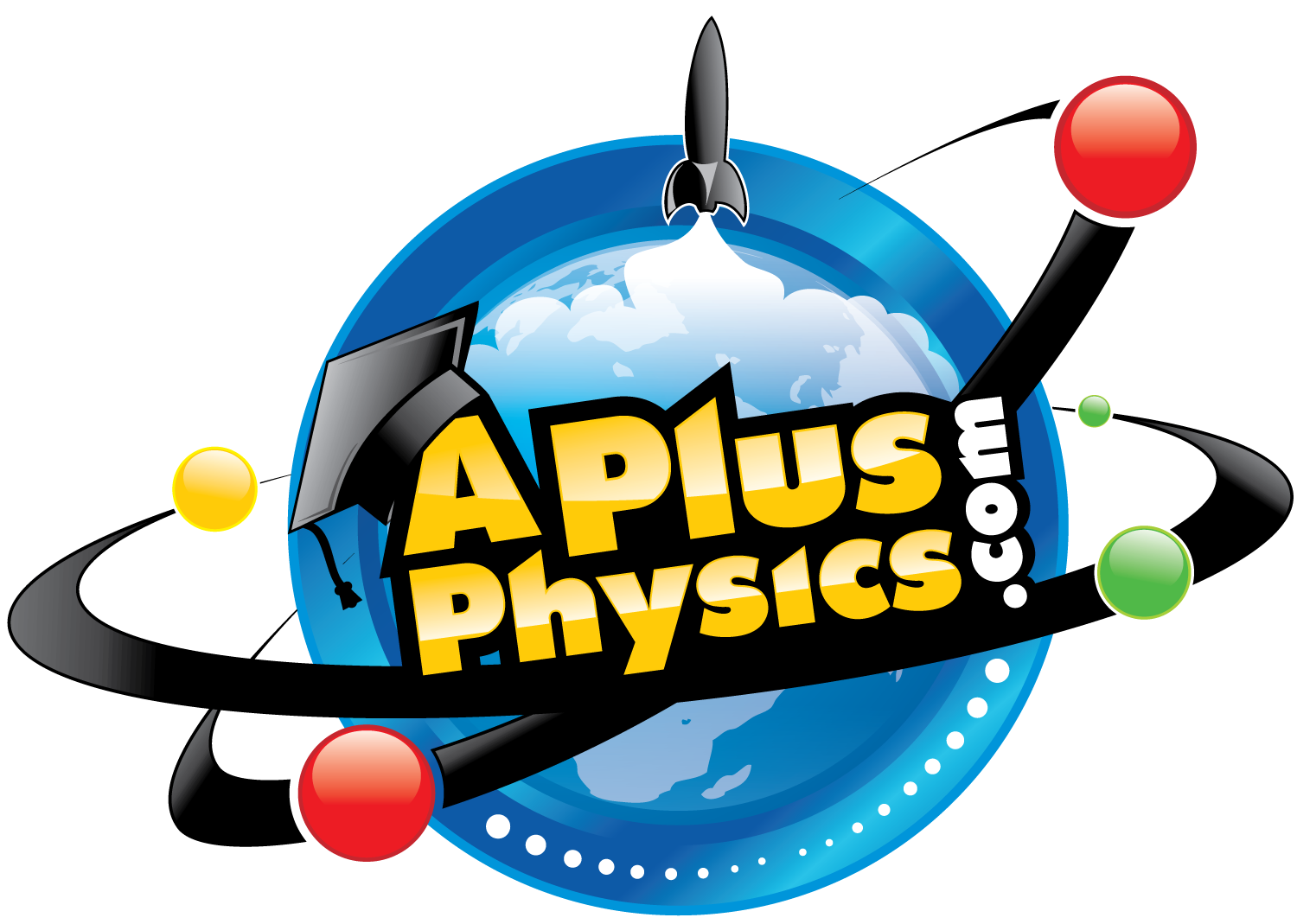 ap physics c