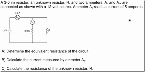 VIRP Table Archives - Regents Physics